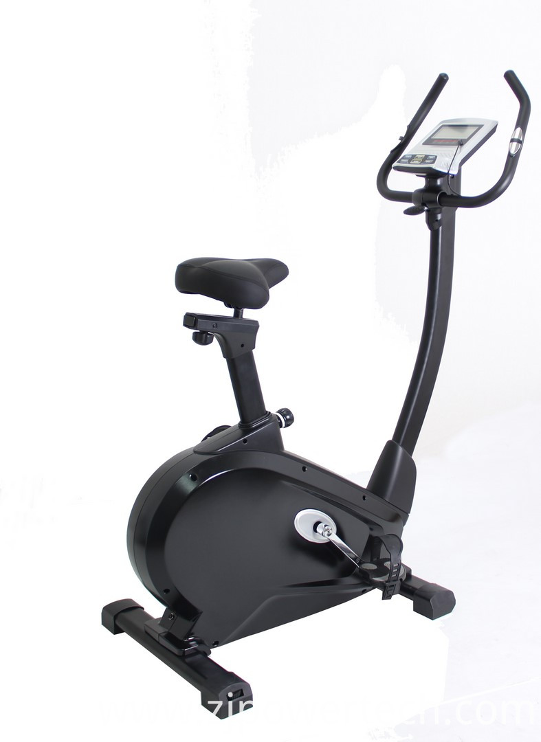 portable exercise bike