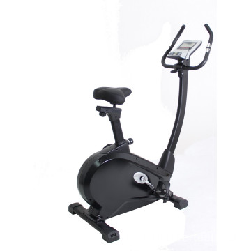 Indoor Magnetic Resistance Exercise Stationary Bike