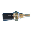Water Temperature Sensor For Great Wall 4G15