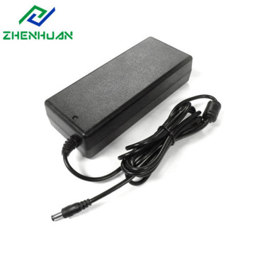 12V 9.5A Desktop Power Adapter for LG Laptops
