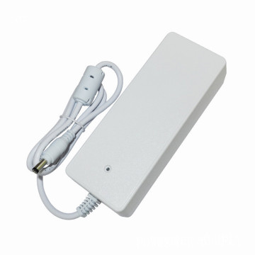 12.6V 7.5A Universal AC Laptop Power Battery Charger