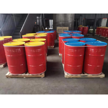 HTHP oil drilling Crude Oil Emulsifier Polyamide
