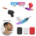 NEW Peiko Translation Headphones 33 Languages instant Translate Smart Voice Translator Wireless Bluetooth Translator Earphone