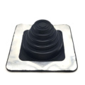 Factory Custom Rubber Roof Flashing