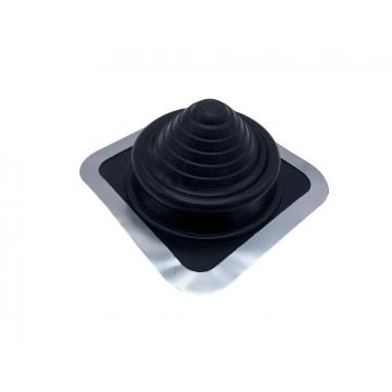 EPDM Silicone Waterproof Roof Flashing for Chimney