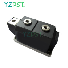 Factory Thyristor semiconductor Modules 1000a 1600v