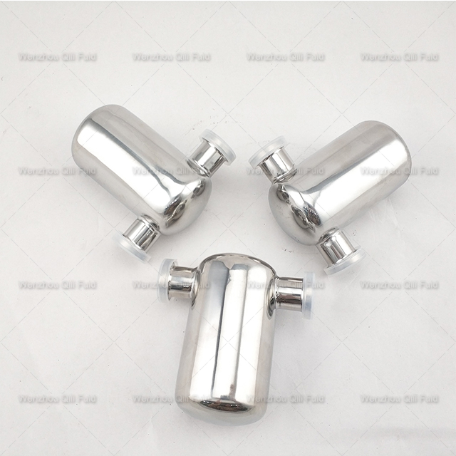 Custom fittings (1)