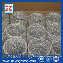 Aluminum Foil Expanded Mesh for Filter