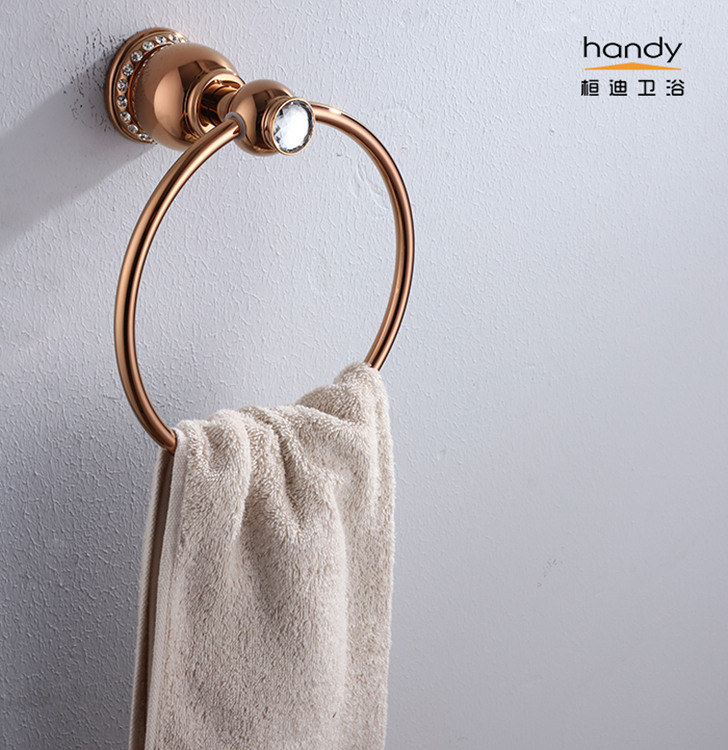 house fitting durable shower accessories