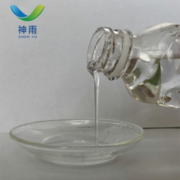 Industrial Diethylene Glycol with Good Price