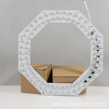 office led smd ceiling led 24w Light Modules