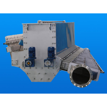 Stainless Steel Air-Cushion Type Headbox for Paper Making Machine