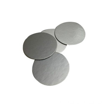 1060 Aluminum Circle/Discs for Decoration