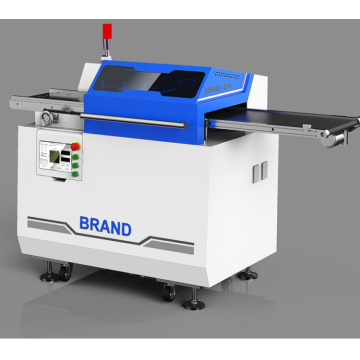 On-line PCB/PCBA cutting machine