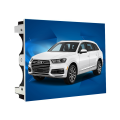 P2.5 UHD led video wall display screen