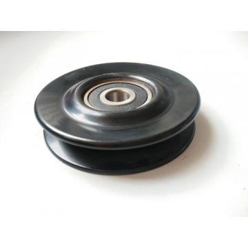 EP065B V-belt tensioner pulley for Dayco