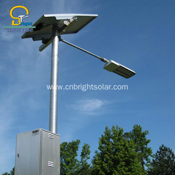 70W  LED prices of solar street lights