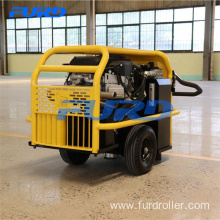 Hydraulic Power Unit Gasoline Engine Power Station Hydraulic Power Source