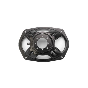Coaxial speaker stand Car Speaker Frame