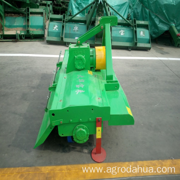 High quality tractor drived rotary cultivator