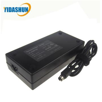 180w laptop charger ac dc power adapter