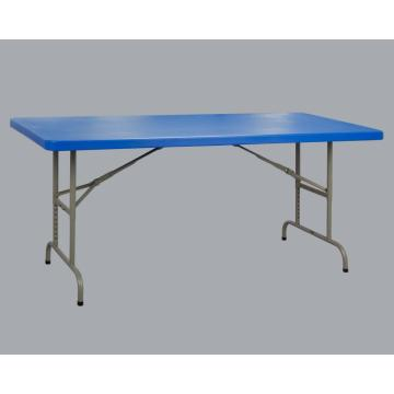 garden patio lawn folding bench table