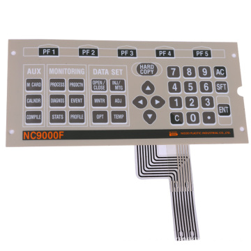 supplier Touch Panel Glove from China