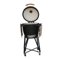 Large Stainless Steel Stove Kamado Bbq Grill