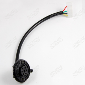 DOMINO Cable Assy Beacon նավահանգիստ
