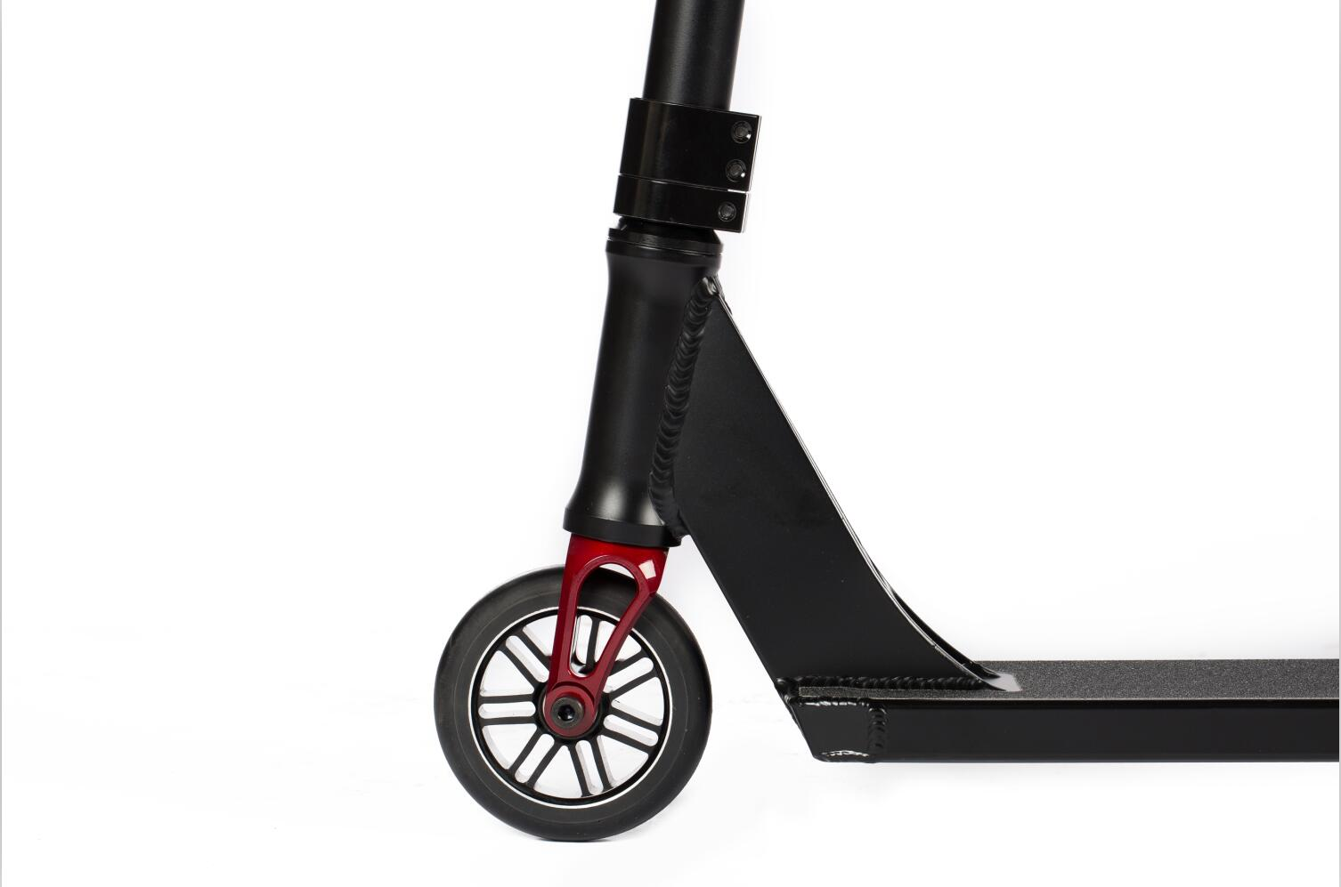 youth Kick scooters