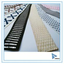 PP Polyester Mattress Tape