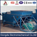 Reciprocating Coal Feeder Of  Instand Vibrator Feeder