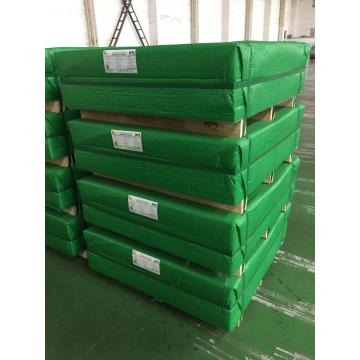 Tin plate/ Electrolytic Tinplate Price for Containers