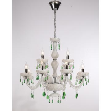 European Style Delicate Restaurant Decoration Chandelier