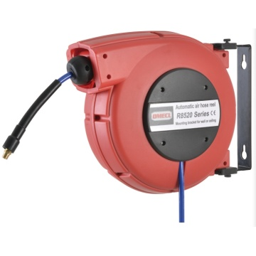 Economical Auto Air/Water Hose Reel