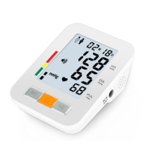 ORT 579 blood pressure monitor with desk type