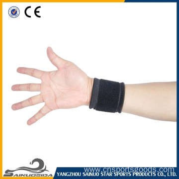 one size reusable cheap custom wrist support