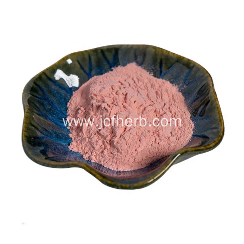 urolithin urolithin A powder cas no 1143-70-0