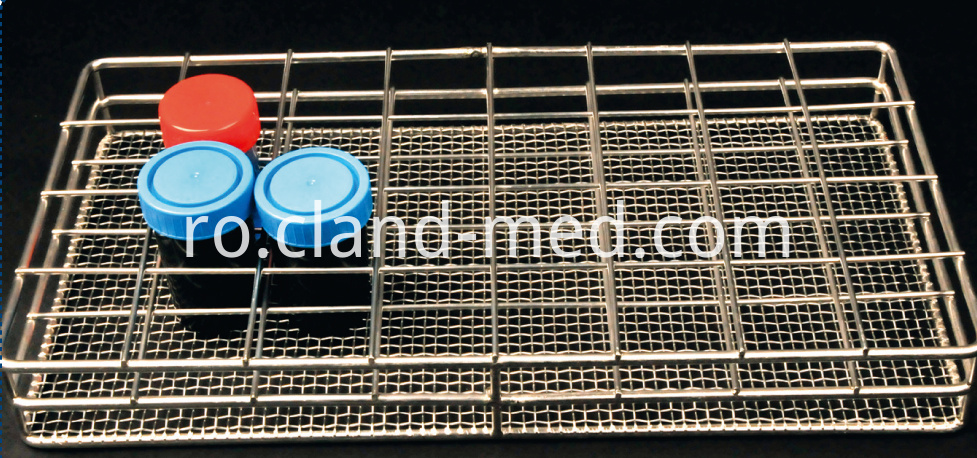 CL-UC0015 Container rack (6)