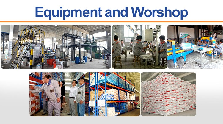 magnesium sulphate workshop