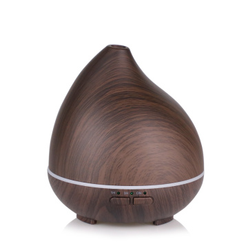 80ml 5V Humidifier Mini Laydh Siraaj Diffuser