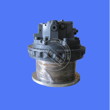 Komatsu Aftermarket Part PC200-8 Swing Motor 708-8H-00320