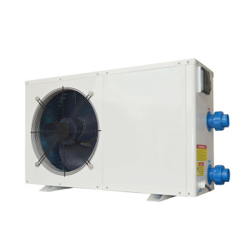 Foshan pool cooler and heater