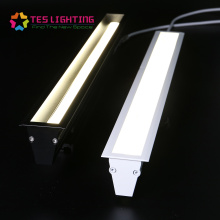 NEW NEON led wall washer lighting