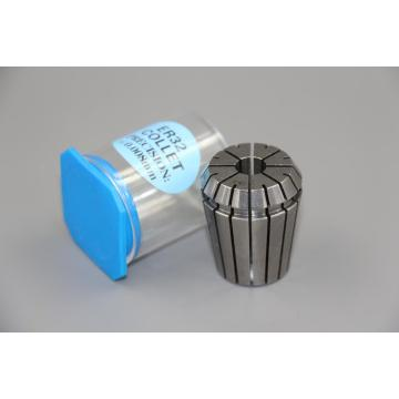 CNC lathe parting er collet milling tool holder