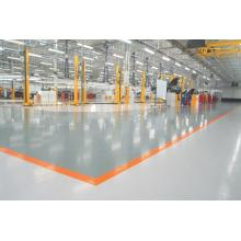 Factory Non slip floor paint