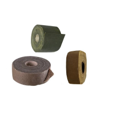 1.2mm brown color denso tape for corrosion protection
