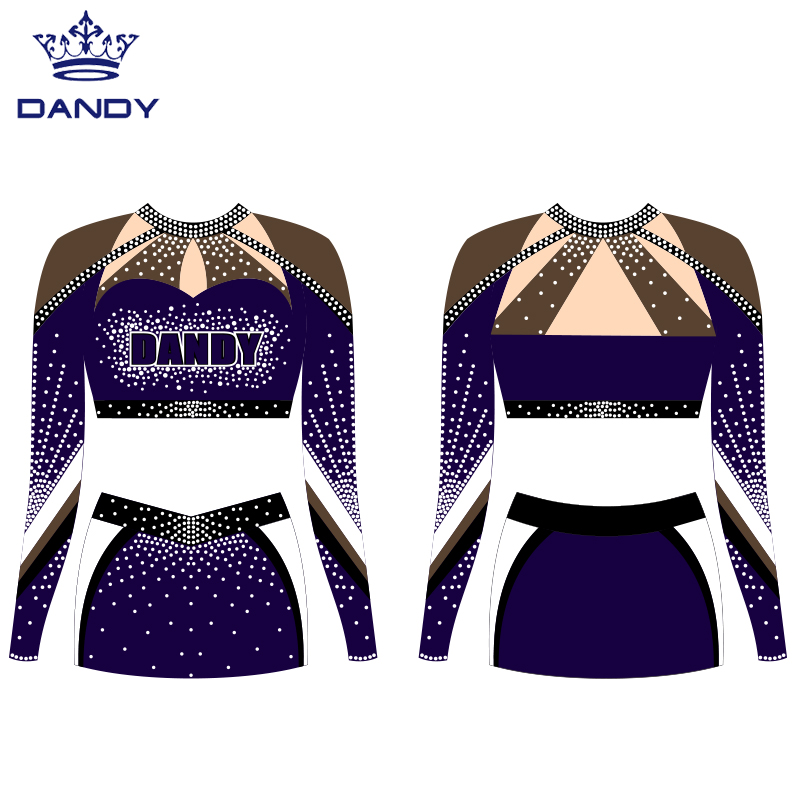 cheap cheerleading items