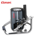 Professional Gym Exercise Equipment Calf Extension