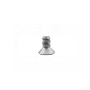 Screws Carbon Steel Hot Dip  Grade 10.9